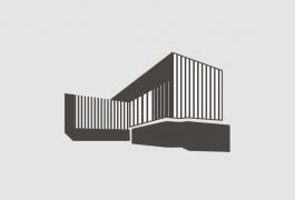 Pictogramme Cité internationale de la tapisserie