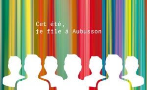 La Cité lance une campagne photo participative