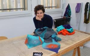 OOLMOO : un premier projet s'installe au sein des Ateliers de la Cité