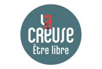 ADRT - Tourisme Creuse