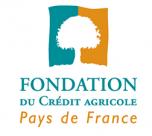 Fondation du Crédit Agricole – Pays de France