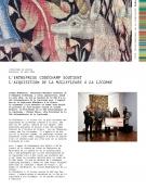 L'entreprise Codéchamp soutient l'acquisition de la Millefleurs à la licorne